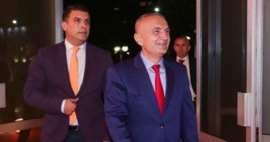 """""""Venecia"""" rrëzoi """"Anti-Shpifjen"""", Presidenca: U konfirmua qëndrimi i drejtë i Ilir Metës"""