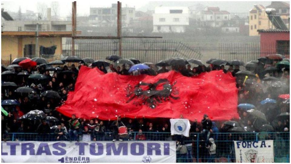 Festival golash në jug: Triumfon Tomori kryesues, Albpetrol dhe Maliqi nuk gabojnë