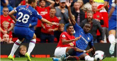 """""""Duhen nëntë zëvendësime në një ndeshje"""", klubi i famshëm anglez e tepron"""