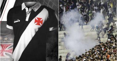 16 futbollistë të infektuar me COVID-19, tronditet klubi brazilian