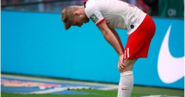 """Hapi fals i Leipzig, e gjithë vëmendja tek i """"larguari"""" Timo Werner"""