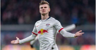 """Rekordi i pabesueshëm i Werner në transfertë, """"frikësohet"""" Koln"""