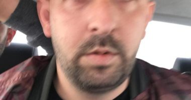 """EMRI/ """"Teleferiku"""" çon në pranga një 30 vjeçar të shpallur në kërkim"""