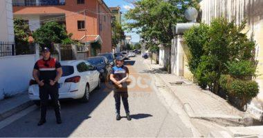 Të shtënat në Kamzë, kapet autori: Më dhunuan policë civilë, qëllova për hakmarrje