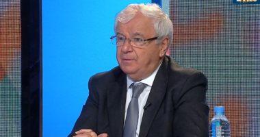 Ngjela: Shqipërinë nuk e lë të futet në BE lidërshipi politik