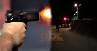 EMRAT/ Vriten me armë zjarri dy vëllezër në Krujë