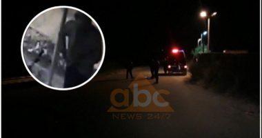 Identifikohet vrasësi i dy vëllezërve në Krujë, pas krimit u arratis me makinën luksoze