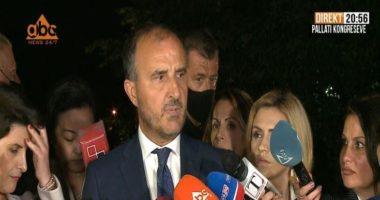 """Marrëveshja për """"Zgjedhoren"""", Soreca: Tani Shqipëria është më afër BE-së"""