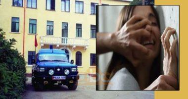 Ndalohet shefi i Policisë në Fushë-Arrëz, përdhunoi vajzën që shkoi për të denoncuar