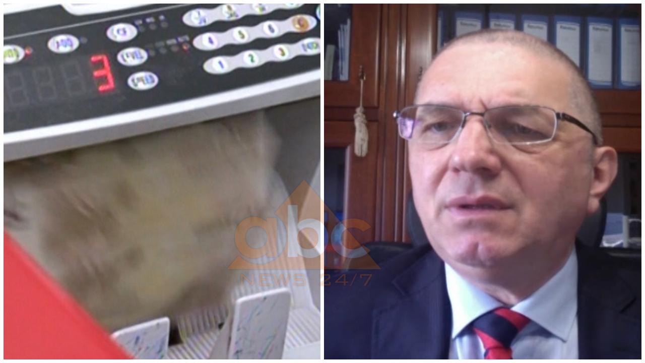 Zerimi i taksave për biznesin e vogël, Zef Preci: Qeveria të heqë dorë nga eksperimentimet