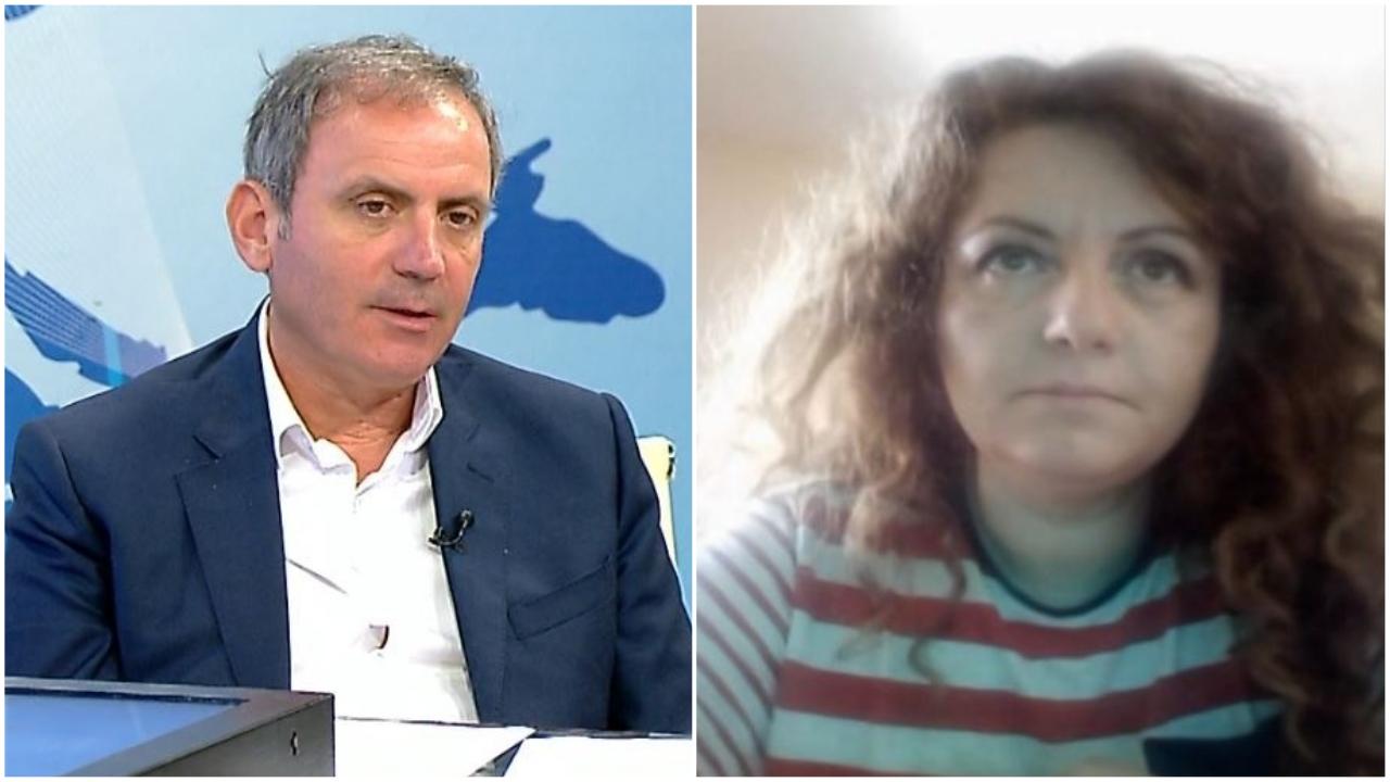 """Pse u """"çmendëm""""? Psikologia flet për pasojat e karantinës tek shqiptarët"""