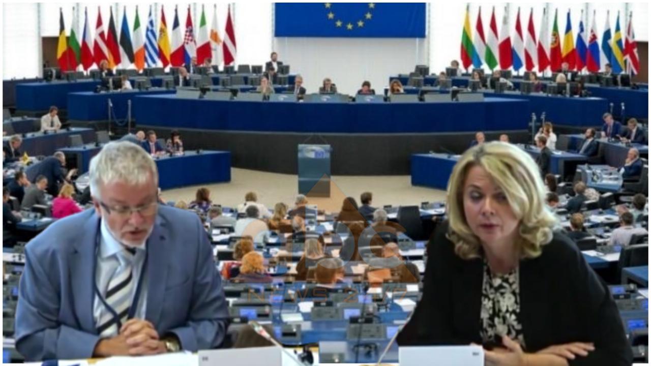 NEGOCIATAT/ Eurodeputetët kritika të ashpra: Aspiratat e Shqipërisë për anëtarësim në BE janë dëmtuar
