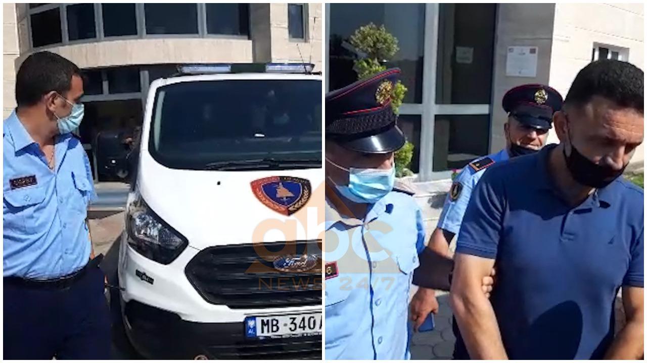 Gjykata e Kurbinit vendos për dy mjekët që operuan atentatorin Lamaj