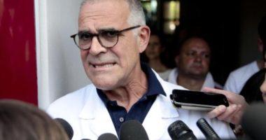 Drejtori i terapisë intensive në Milano: COVID-19 nuk ekziston më klinikisht, shpërthejnë polemikat