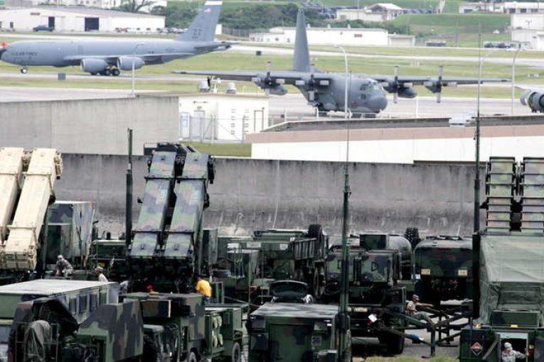 Miliarda dollarë shpenzime për armë, Arabia Saudite nuk pyet për krizë
