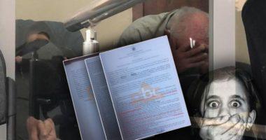 """DËSHMIA/ """"Abazi abuzoi edhe me shoqet e mia"""": Zgjerohet skandali i abuzimit me të miturat"""
