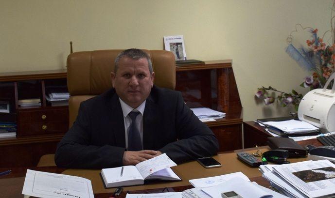 SPAK merr nën hetim ish-krybashkiakun e Hasit, Adem Lala