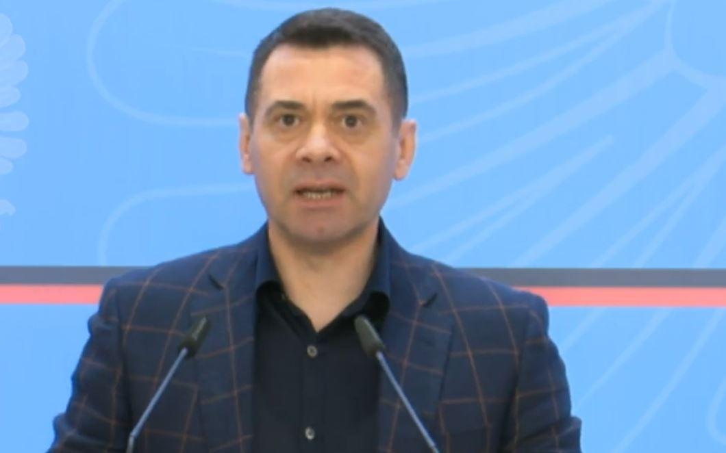 Qeveria merr 4 vendime për Rindërtimin, Ahmetaj: Nis programi i granteve me Shijakun