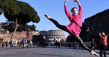 Përgjysmohen rastet e reja me koronavirus në Itali, 72 viktima brenda ditës