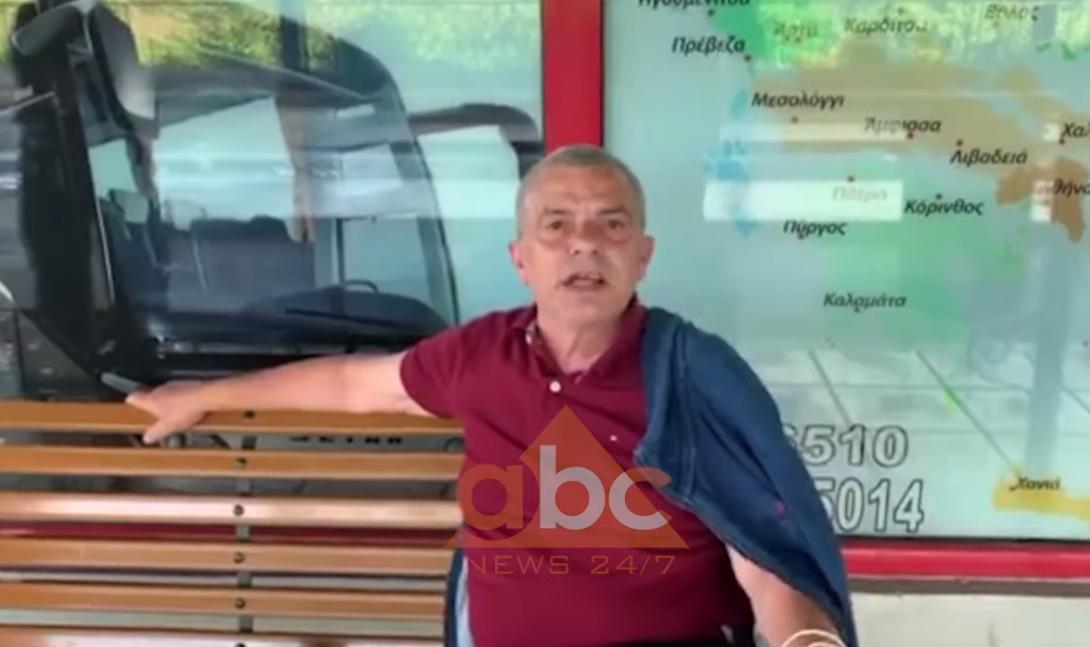 Pasagjerët e linjës Tiranë-Athinë denoncojnë: Mashtrim me itinerarin dhe sorollatje