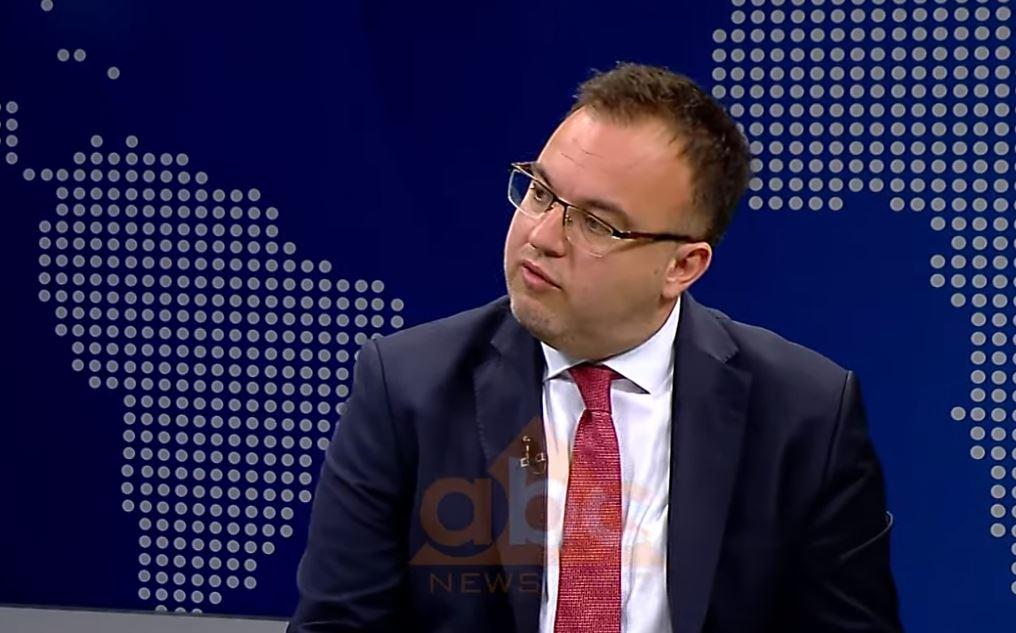 Raportet BE-Shqipëri, PD: U propozua ndërprerja e negociatave dhe ndihma financiare