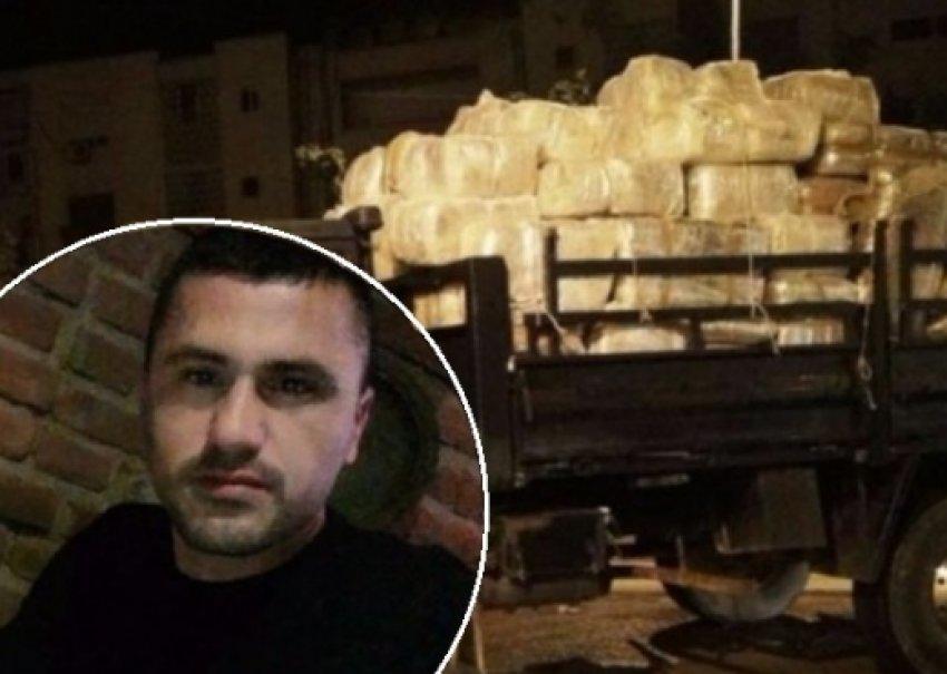 Pjesë e grupit të Habilajve, dënohet me 10 vite burg Armand Kocerri