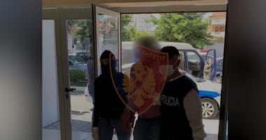 Prostitucioni në Rrogozhinë, Gjykata jep vendimin për dy pronarët e hoteleve dhe 5 të arrestuarat