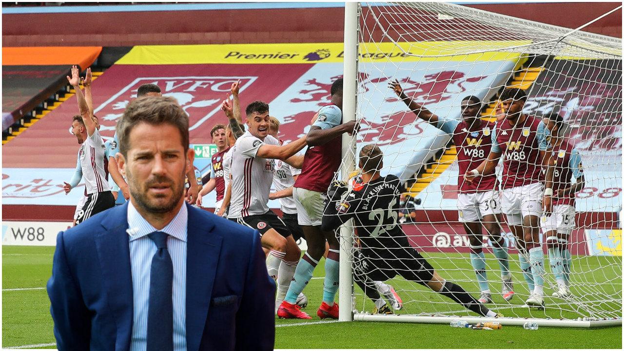 """""""Nuk punonte Wi-Fi"""", deklaratë befasuese pas gafës në Premier League!"""