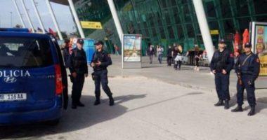 I dënuar me 10 vite burg në Gjermani, kapet 47 vjeçari kosovar në Morinë