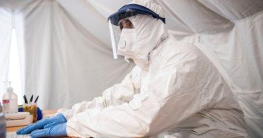Rritet numri i të infektuarve me Covid 19 në Krujë