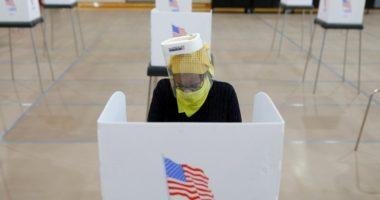 Zgjedhjet pandemike të ballkanasve!