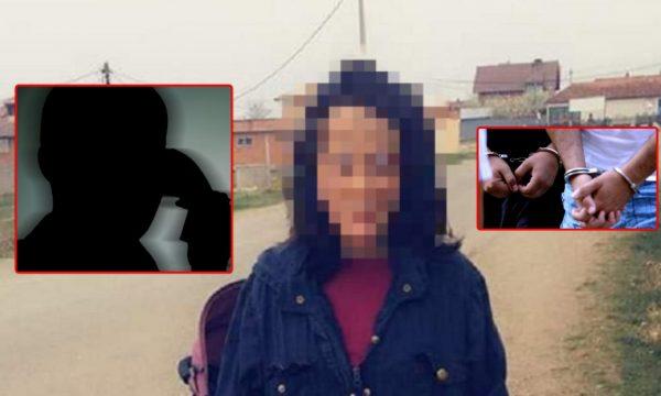 E zhdukur prej tre ditësh, 20 vjeçarja u përdhunua në Kukës, flet i ati: Autori kryesor nuk është kapur