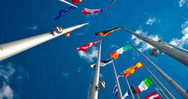 KE bën thirrje për rihapjen e plotë të kufijve brenda BE