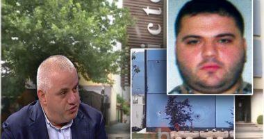 Hoxha: Ekzekutimi në Laç nga vrasës me pagesë, mesazhi për Ervin Matën për të larguar vëmendjen