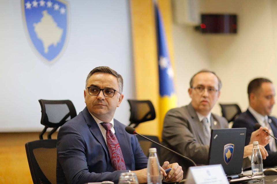 Kosova rihap kufirin me Shqipërinë, heq kufizimin e lëvizjes për qytetarët