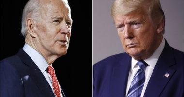 """Biden kundër Trump për të nxjerrë ushtrinë: Do shëroj """"plagët racore"""" nëse zgjidhem President"""