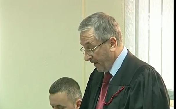 Probleme me pasurinë, shkarkohet Prokurori i Krimeve të Rënda
