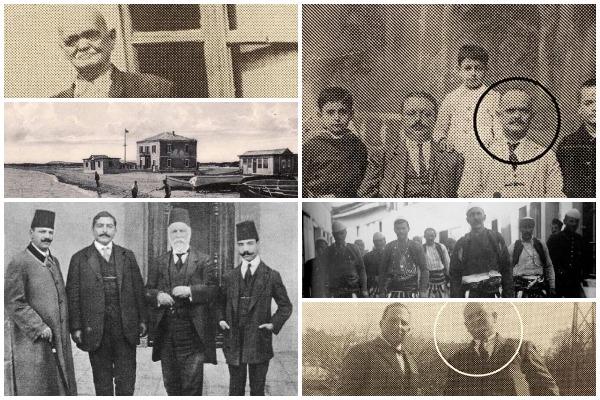 Ndihmoi Ismail Qemalin, financoi luftën dhe vdiq në mjerim: Historia e panjohur pasanikut vlonjat