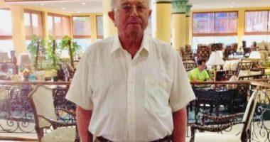 Ditë zie për mjekësinë shqiptare, ndahet nga jeta ortopedi i njohur