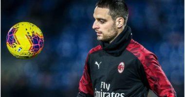 Bonaventura pa kontratë, tre klube të Serie A vihen pas tij