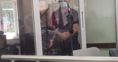 E FUNDIT/ Kërcënoi me armë policinë, gjykata e Tiranës jep vendimin për Roland Kryemadhin