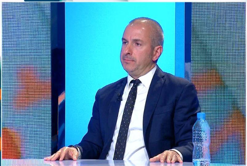 Bushati: Shqipëria ka performancë 10 herë me të mirë se Gjermania dhe 50 herë më të mirë se Italia