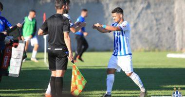 """Luftëtari, Vllaznia e Tirana në histori: FIFA """"i ndihmon"""""""