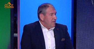 Canaj: Tirana do e ketë më të vështirë, ju tregoj ku do bëhet diferenca