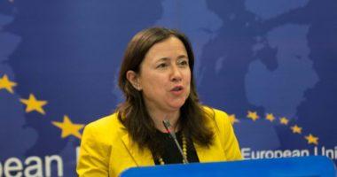 Negociatat, komisionerja e BE: Jemi në përfundim të dokumentacionit për Shqipërinë