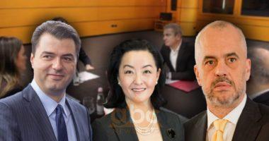 DOKUMENTI/ 12 pikat që nënshkruan palët për marrëveshjen e Reformës Zgjedhore