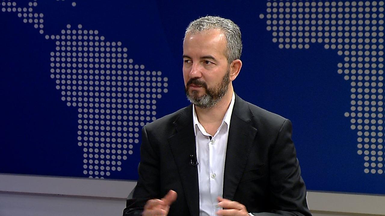 Celibashi: Partive politike t'u hiqet pushteti i pakufizuar në administrimin e procesit zgjedhor