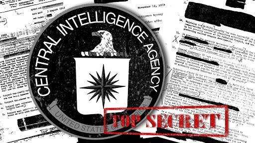 """DOKUMENTI/ Viti 1983, kur CIA dehte me alkool dhe """"milte"""" diplomatët shqiptarë në Nju Jork"""