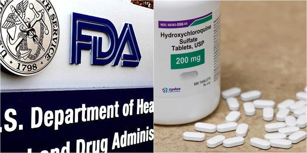 SHBA merr vendimin ekstrem ndaj ilaçit të koronavirusit