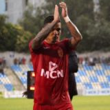 "Mbreti i derbit, Cordeiro: Partizani-Tirana si ""Fla-Flu"", ju tregoj ç'bëjnë shqiptarët"